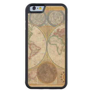 Browse the Carved Wood Cases Collection and personalize by color, design, or style.