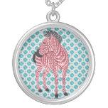 Vintage Zenya Necklace