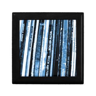 Vinyl Life Gift Box