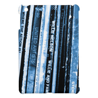 Vinyl Life iPad Mini Cover