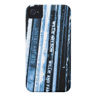 Vinyl Life iPhone 4 Cases