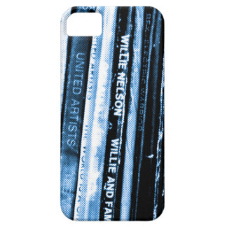 Vinyl Life iPhone 5 Case