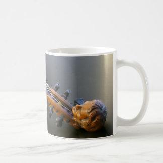 viol coffee mug