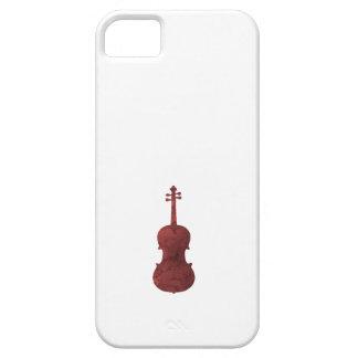 Viola iPhone 5 Covers