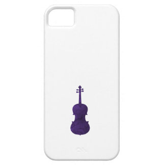 Viola iPhone 5 Covers