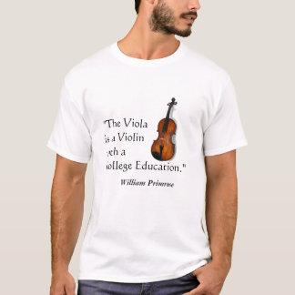 Viola Shirt