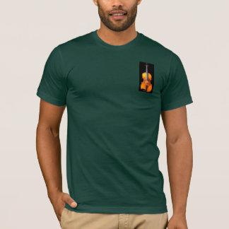 Viola Shirt designed by Leslie Harlow