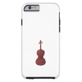 Viola Tough iPhone 6 Case