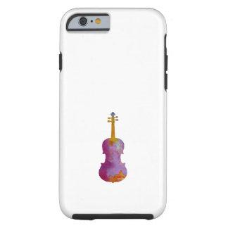 Viola Tough iPhone 6 Case