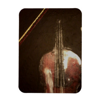 Viola/Violin Magnet