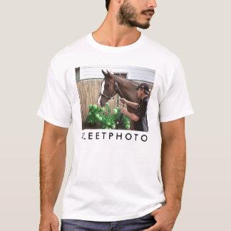 Violence - Parisia T-Shirt