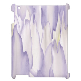 Violent Orchid Cover For The iPad 2 3 4