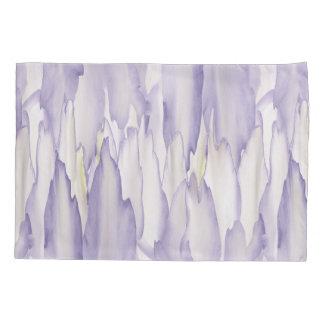 Violent Orchid Pillowcase
