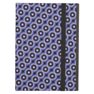 Violet Blossom | Cover For iPad Air