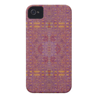 violet coques Case-Mate iPhone 4