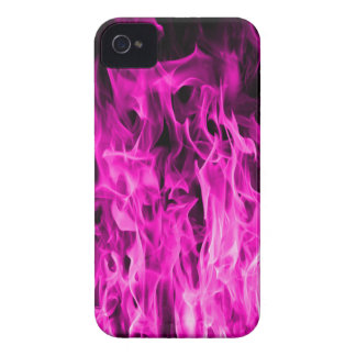Violet flame and violet fire products and apparel iPhone 4 cases