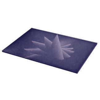 Violet wings boards
