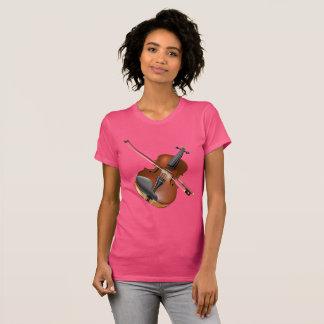 VIOLIN 3 T-Shirt