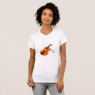 VIOLIN 4 T-Shirt