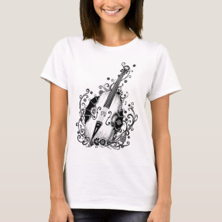 Violin/Cello T-Shirt