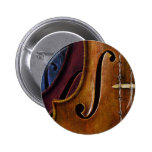 Violin Composition Buttons