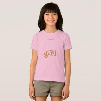 VIOLIN girl T-Shirt