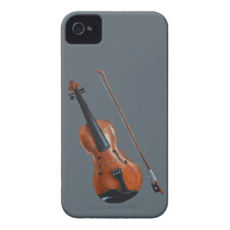 Violin iPhone 4 Case