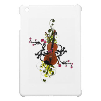 Violin Love iPad Mini Case