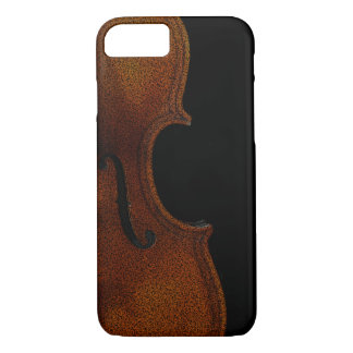 Violin or Viola Electronic Device Case