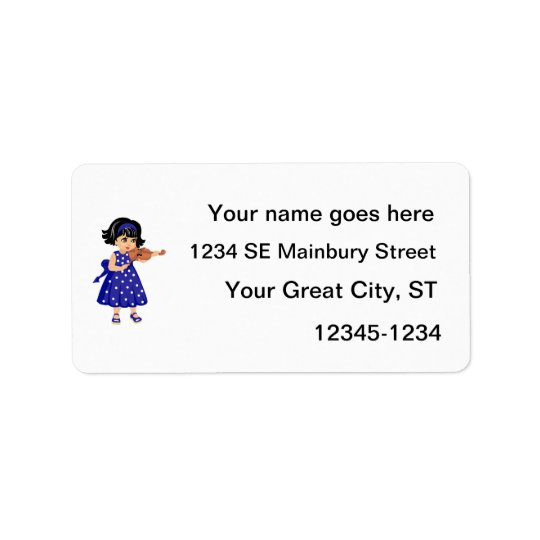 violin player young girl blue dress.png label