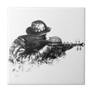 violin sniper tile