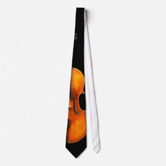 Violin / Viola Tie 2 for the Violin Site Store