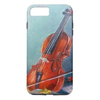Violin/Violin iPhone 8 Plus/7 Plus Case