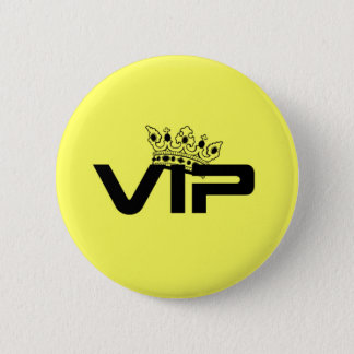 VIP Big Bang Fan 2 Inch Round Button