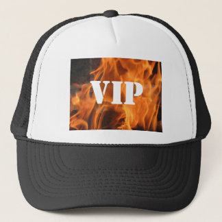 VIP Hat
