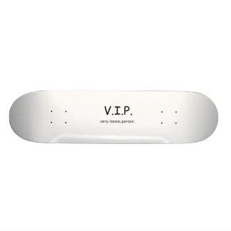 VIP SKATEBOARDS