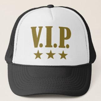 VIP stars Trucker Hat