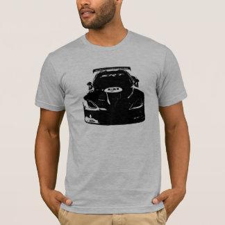 Viper GTS-R T-Shirt
