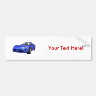 2006 Chrysler 300 Fuse Box Diagram moreover Chrysler 300c Thermostat Location besides 07 Dodge Charger Rear Diagram likewise etic C5527 040 Mls Cylinder Head Gasket as well Mopar bumperstickers. on 2008 dodge magnum srt8