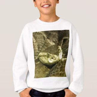 Viper Sweatshirt
