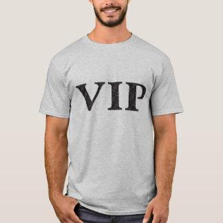 VIPWHITE T-Shirt