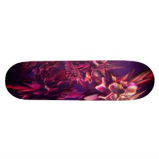 Viral Spores Skate Boards