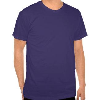 Viral Video (Blue) T-shirt