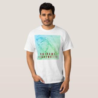 Virgencita T-Shirt
