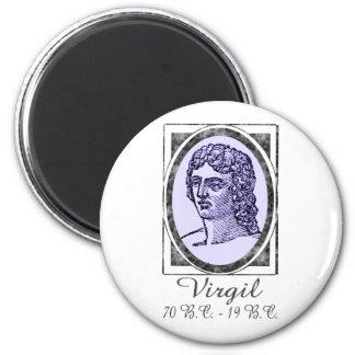 Virgil Magnet
