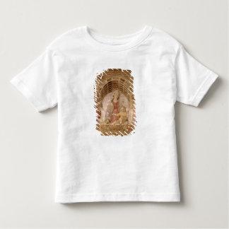 Virgin and Child 2 Tshirt
