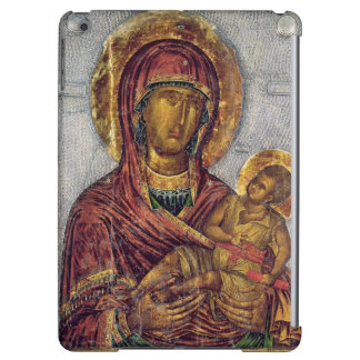 Virgin and Child 3 iPad Air Covers