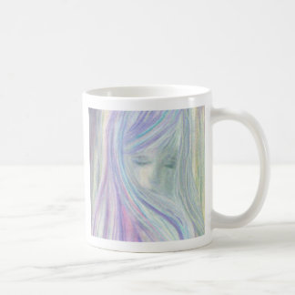 Virgin Coffee Mug