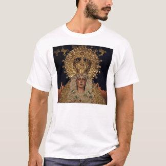 Virgin Macarena Hope T-Shirt