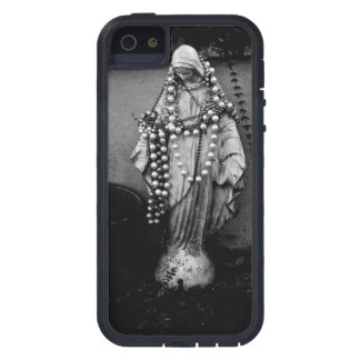 Virgin Mary Madonna iPhone 5 Extreme Case